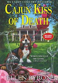 Cajun Kiss of Death.jpg