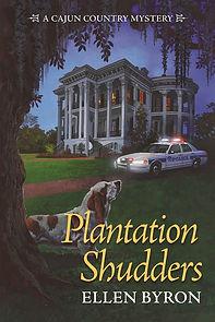 PlantationShuddersSmaller (3).jpg
