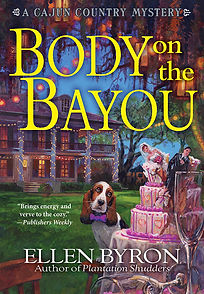 Body on the Bayou (smaller) (3).jpg