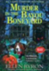 murder in the bayou boneyard.jpg