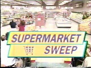 supermarketsweeplogo.jpg