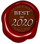 Suspense Magazine Wax Seal 2020.png