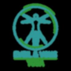 Logo_EveilEtVous_2019-11-01-01.png