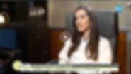 Screen Shot 2020-03-26 at 15.48.07.png