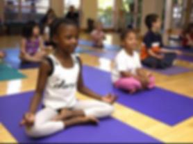 Zen Master Summer Camp, Zen Master Camp Issaquah, Issaquah Summer Camps, Sammamish Summer Camps, Snoqualmie Summer Camps