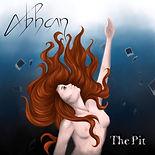 The Pit Album Cover.jpg