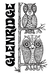 Glenridge_logo_small.png