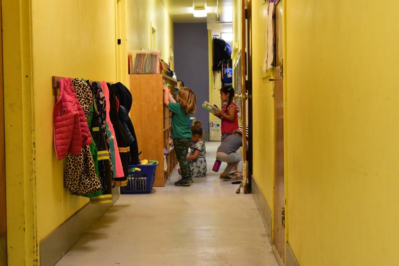 Glenridge_Classroom_environment_09.jpg