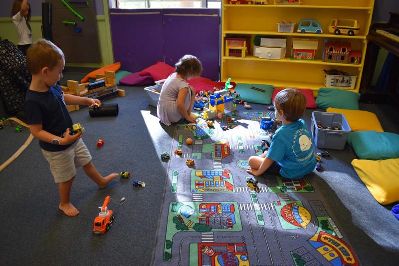 Glenridge_Classroom_environment_02.jpg