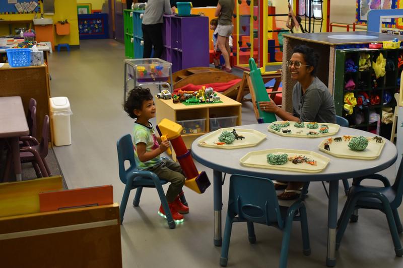 Glenridge_Classroom_environment_07.jpg