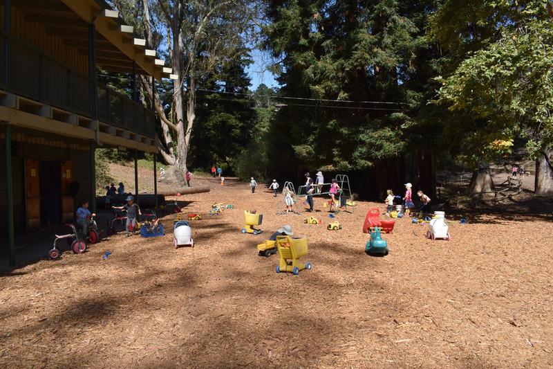 Glenridge_Outdoor_environment_07.jpg
