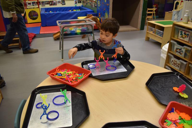 Glenridge_Classroom_environment_05.jpg