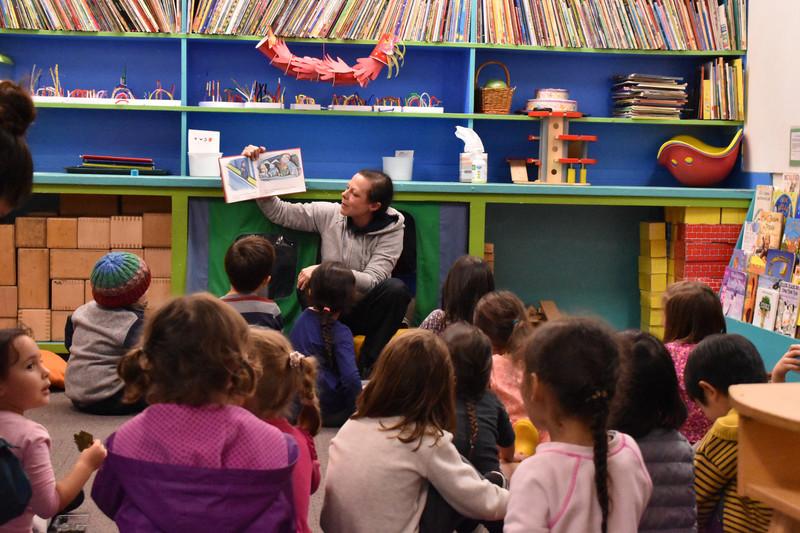 Glenridge_Classroom_activities_02.jpg