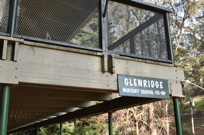 Glenridge_Outdoor_environment_04.jpg