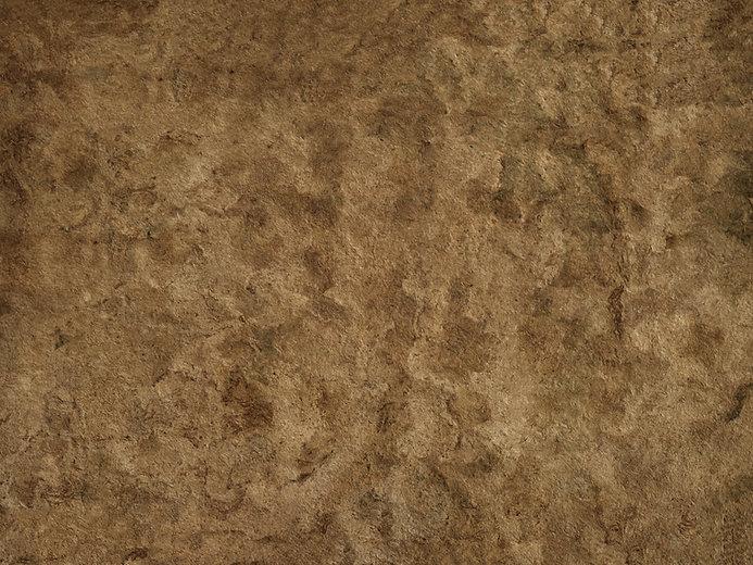 Brown sand background texture