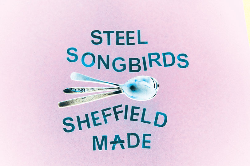 Sheffield Made Front Cover.jpg
