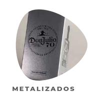 METALIZADO.png