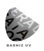 BARNIZ UV.png