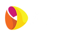 FOLI -NUEVO LOGO-2021-02.png