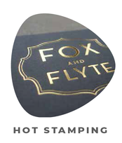 HOT STAMPING.png