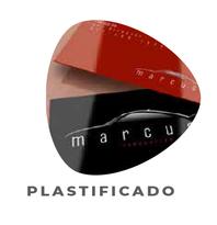 PLASTIFICADO.png