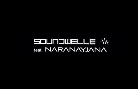 Soundwelle%20feat_edited.jpg