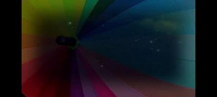 Screenshot_20210605-172159_YouTube.jpg