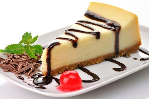 Weekly Dessert