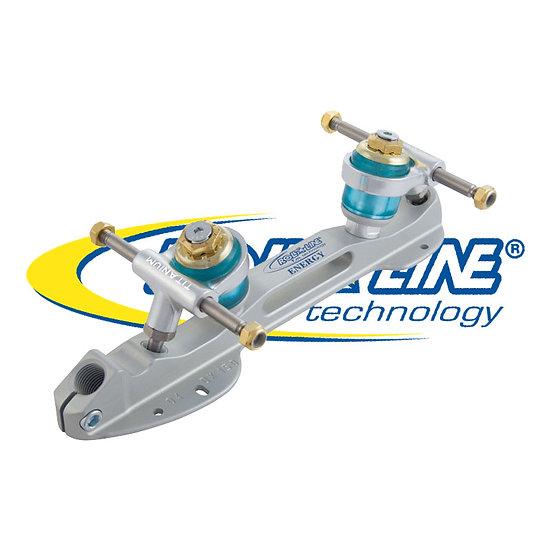 RollLine Energie