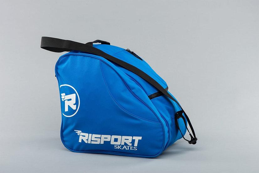 Saco TransporteRisport Pro