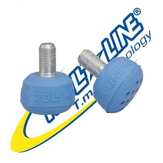 RollLine travão profissional azul
