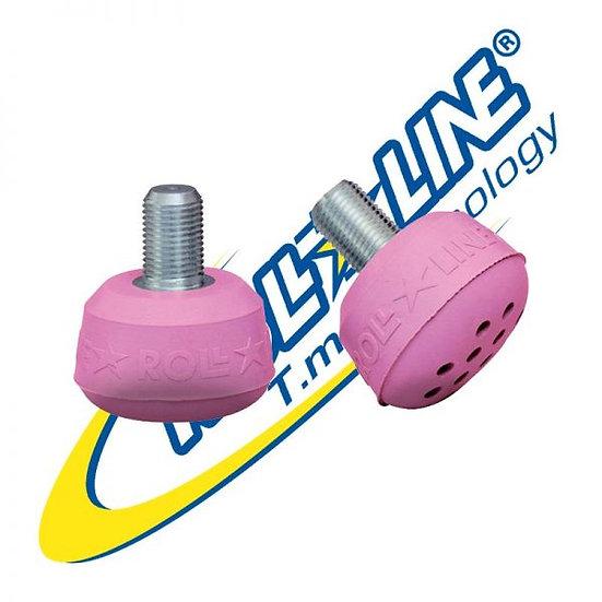 RollLine travão standart rosa