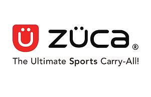 zuca-logo.png