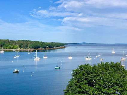 penobscot_bay_summer.jpg