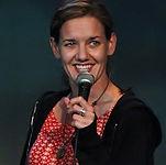 Jen Murphy.jpg