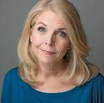 Cheryl Anderson.jpg