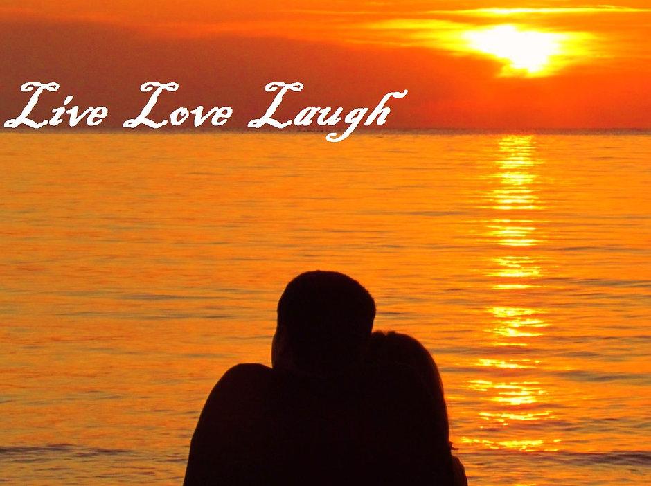 Love Laugh 2019.jpg