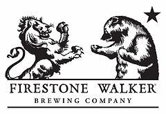 Firestone Logo (1280x880).jpg