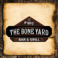 the bone yard.jpg