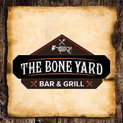 the bone yard.jpg