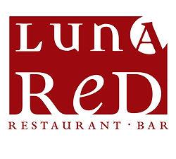 Luna Red.jpg