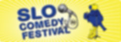 SLO Web Banner 2020.jpg