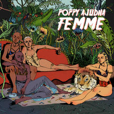Femme EP