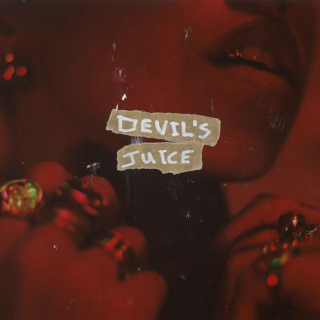 Poppy_Ajudha_Devils_Juice_Artwork_NOMANE