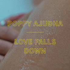 Love Falls Down Artwork.jpeg