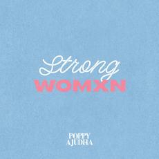 Strong Womxn
