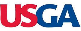 USGA-good.jpg