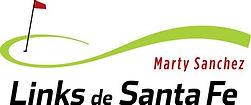 Marty Sanchez logo.jpg