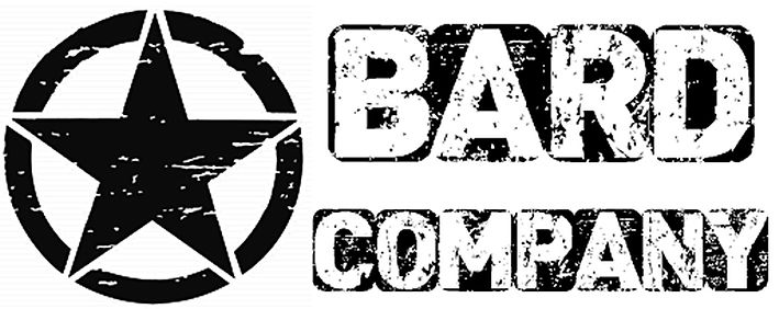 bardco chosen logo 2 crop.jpg