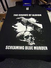 sbm t-shirt.jpg